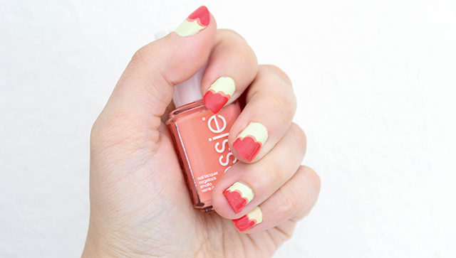 essie-peach-side-babe-notd-thumb