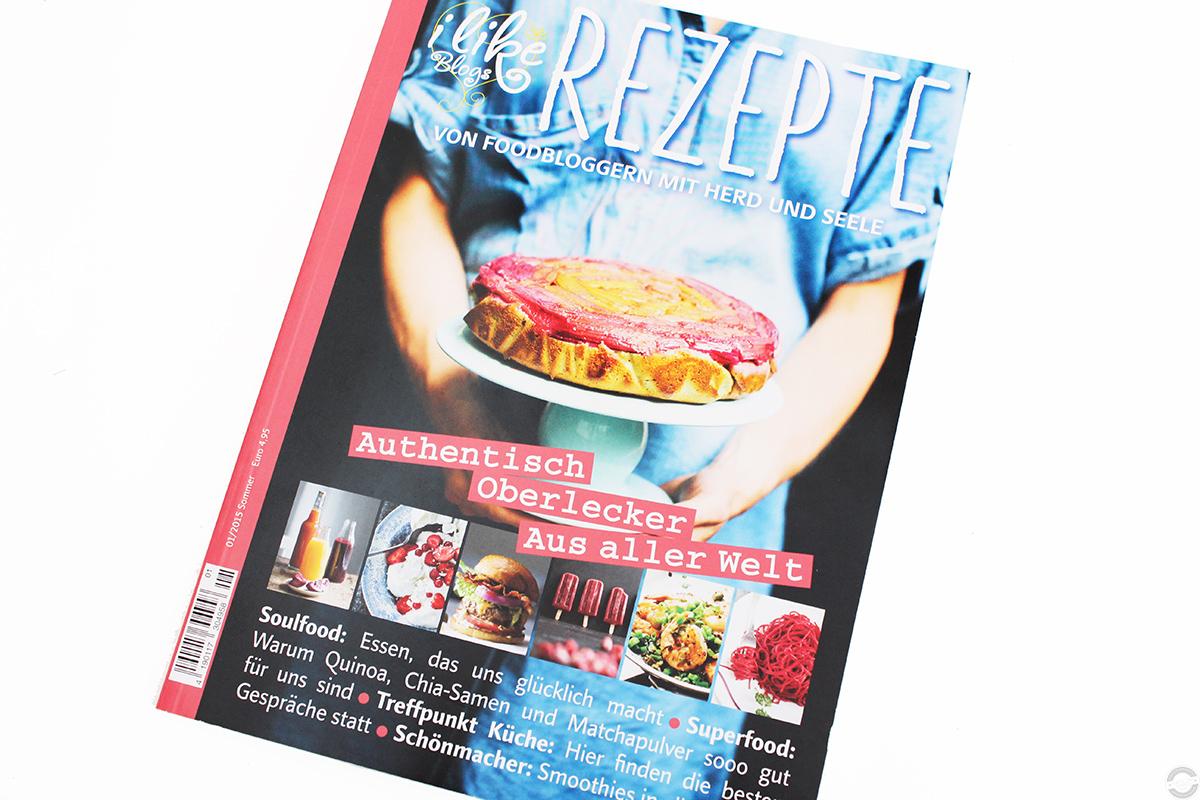 "i-like-blogs-magazin-rezepte-1 Das ""I like Blogs"" Magazin Nr. 2 - Rezepte"