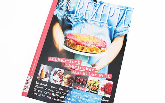 """i-like-blogs-magazin-rezepte-thumb Das """"I like Blogs"""" Magazin Nr. 2 - Rezepte"""