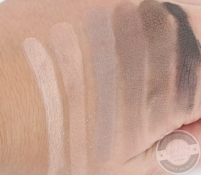 liebste-lidschatten-palette-urban-decay-naked-basics-3 Blogparade - Deine liebste Lidschatten Palette