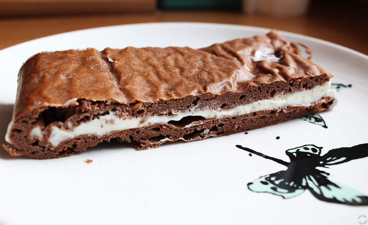 low-carb-high-protein-milchschnitte-1