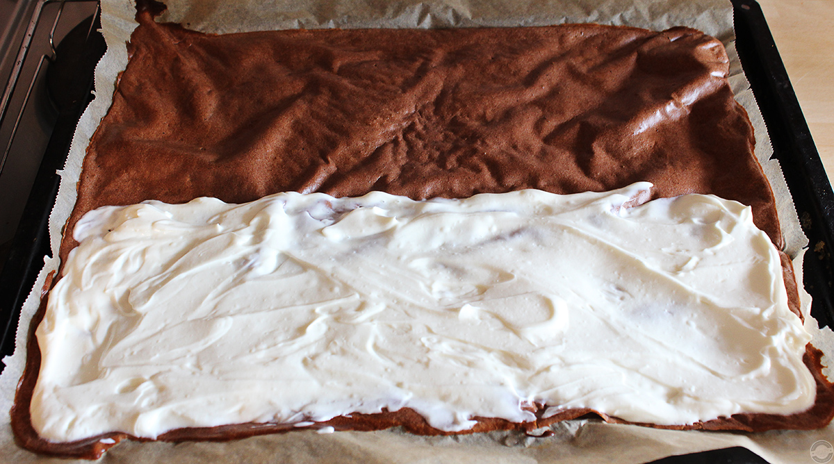 low-carb-high-protein-milchschnitte-2