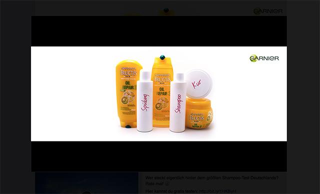 shampoo-test-deutschland-aufloesung-thumb Der größte Shampoo Test Deutschlands - Die Auflösung