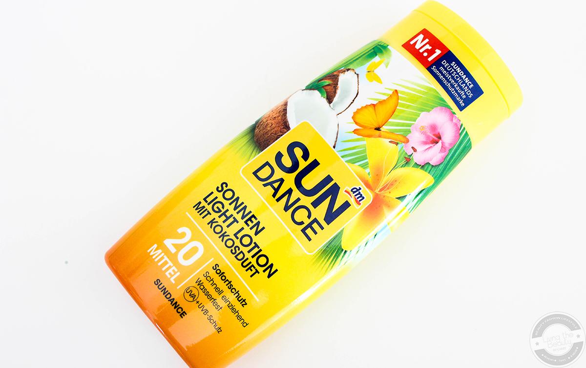 sundance-sonnencreme-kokos-duft-1