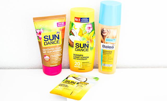 sundance-sonnenschutz-balea-lippenpflege-thumb Sonnenpflege Neueinzüge - Vorbereitung für den Urlaub