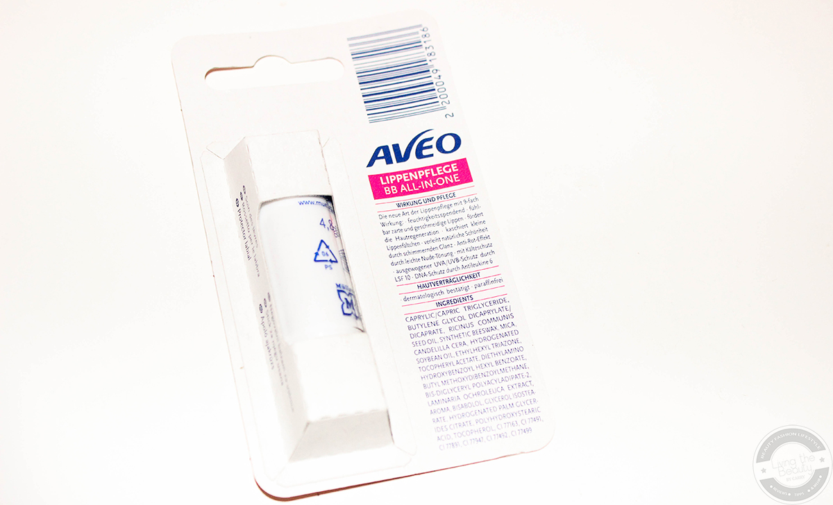 aveo-bb-all-in-one-lippenpflege-2