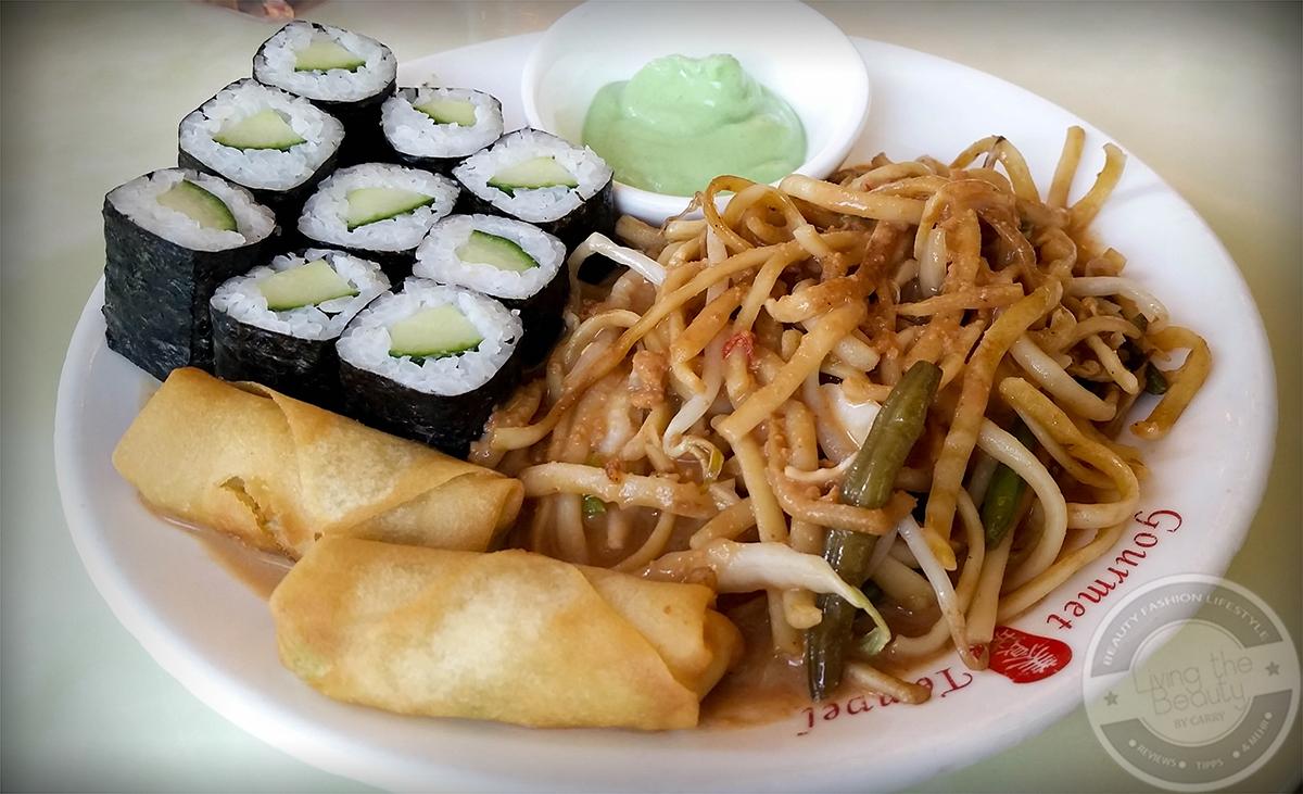 chinesisches-essen Chinesisches Essen & Ich, eine Sache für sich