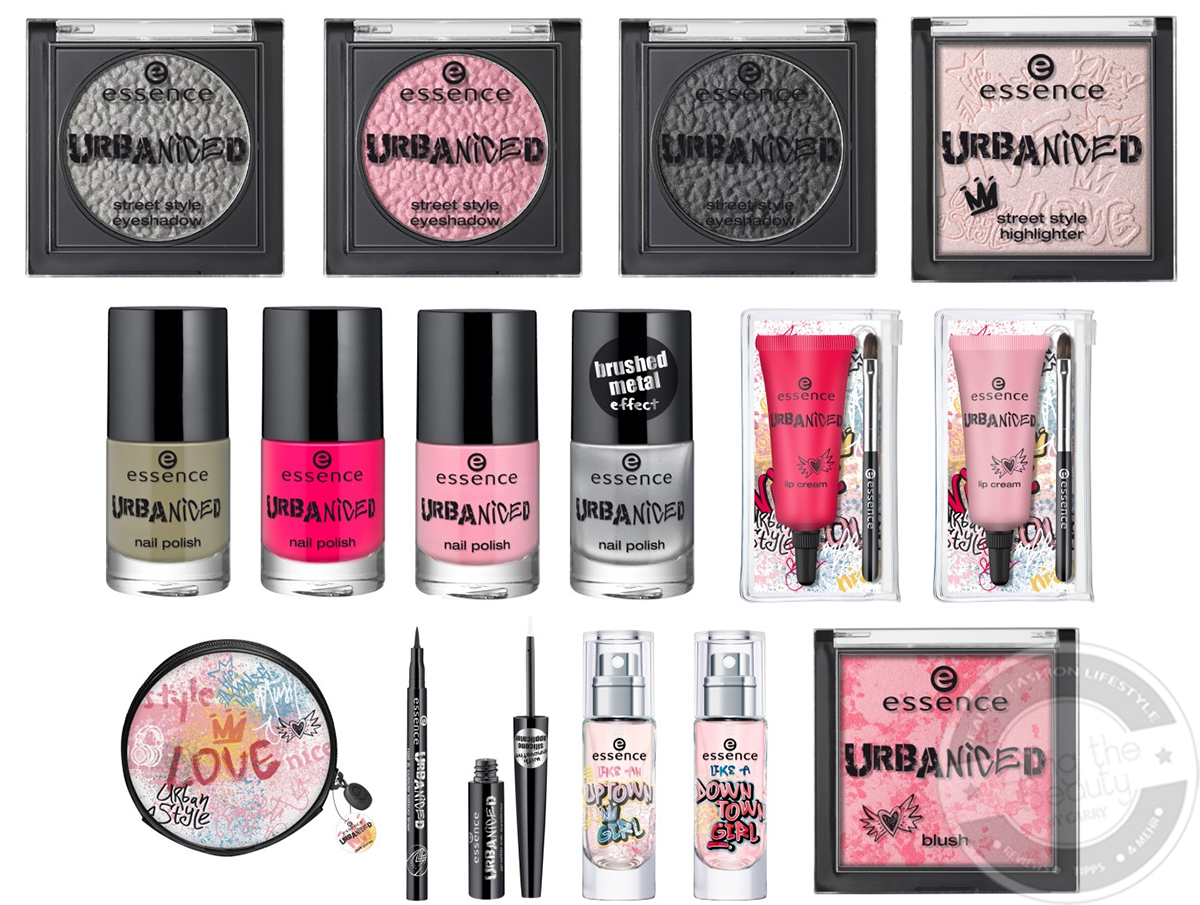 essence-urbaniced-le-limited-edition Preview - essence urbaniced LE