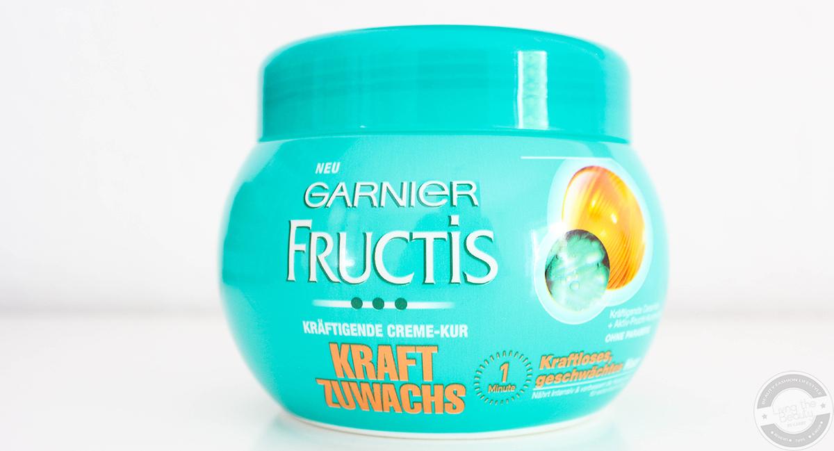 garnier-kraftzuwachs-haarpflegeserie-6 Garnier Fructis Kraftzuwachs Haarpflegeserie