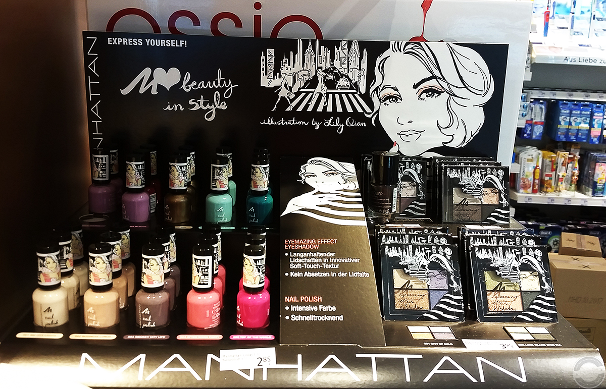 manhattan-beauty-in-style-le
