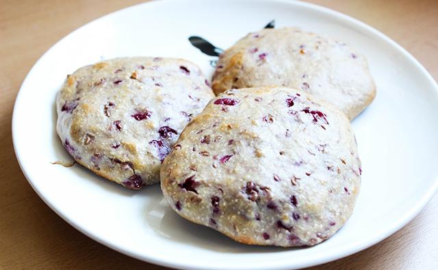 rezept-protein-cookies-beeren-thumb Rezept | Protein Cookies mit Beeren