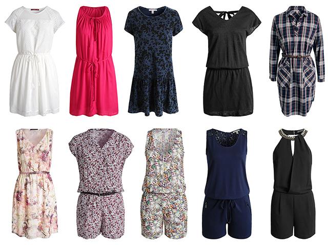 summer-wishlist-esprit-kleider-jumpsuit-thumb Summer Wishlist 2015 - Kleider & Jumpsuits | Werbung