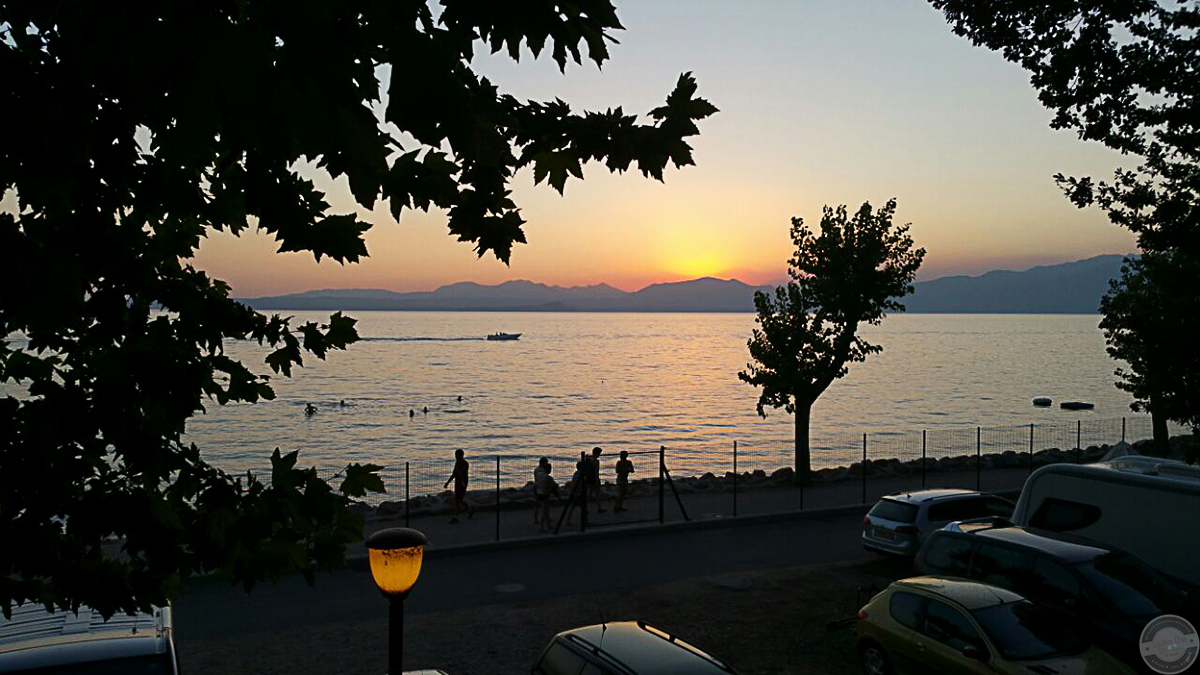11-fun-facts-urlaub-am-gardasee-1