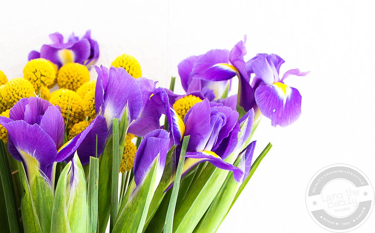 bloomy-days-6 Eine blumige Überraschung mit Bloomy Days. | Werbung