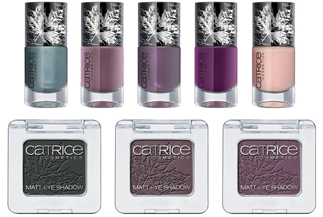 catrice-fallosophy-limited-edition-le-thumb Preview - Catrice FALLosophy LE