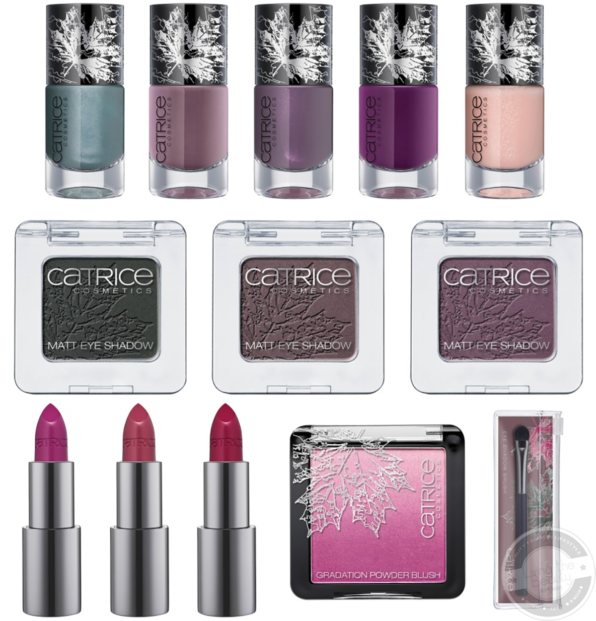 catrice-fallosophy-limited-edition-le Preview - Catrice FALLosophy LE