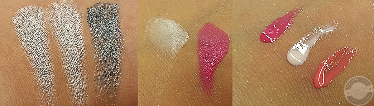catrice-sense-of-simplicity-limited-edition-le Gesichtet & Swatches - Catrice Sense of Simplicity LE & essence try it. love it! LE  catrice-sense-of-simplicity-limited-edition-le-swatches Gesichtet & Swatches - Catrice Sense of Simplicity LE & essence try it. love it! LE