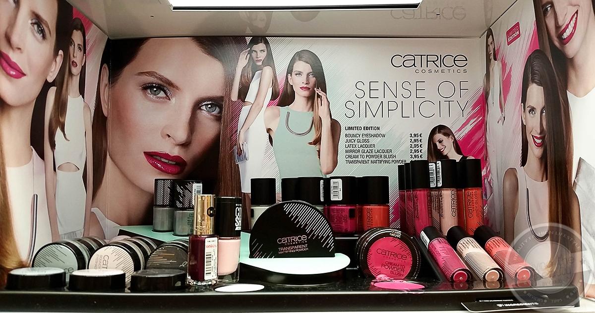 catrice-sense-of-simplicity-limited-edition-le