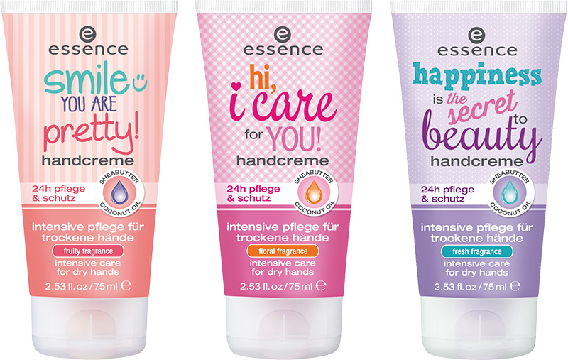 essence-24h-hand-protection-balm-limited-edition-thumb Preview - essence 24h hand protection balm Limited Edition