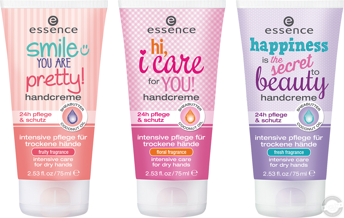 essence-24h-hand-protection-balm-limited-edition Preview - essence 24h hand protection balm Limited Edition