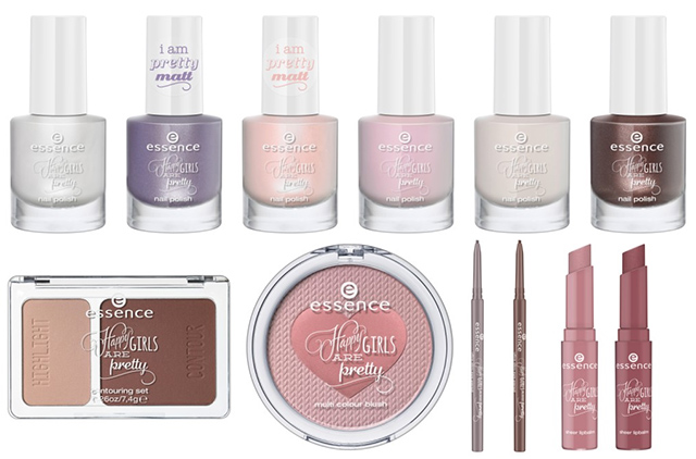 essence-happy-girls-are-pretty-limited-edition-le-thumb Preview - essence happy girls are pretty LE