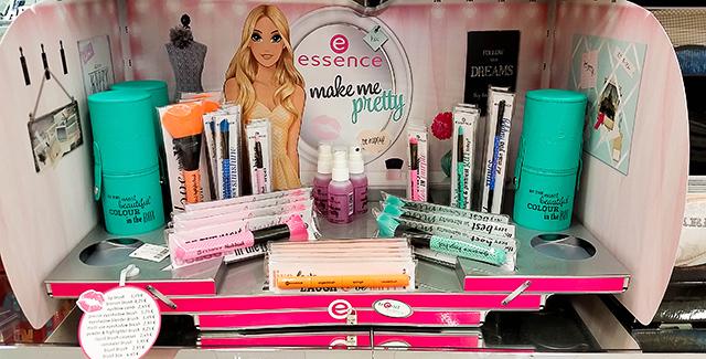 essence-make-me-pretty-limited-edition-le-gesichtet-thumb Gesichtet | essence Make me pretty Limited Edition