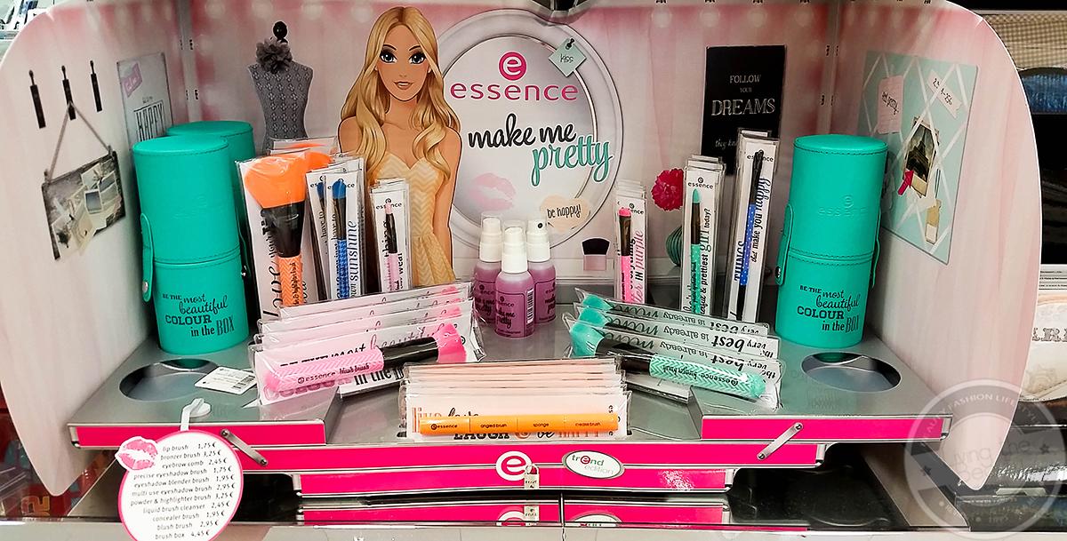 essence-make-me-pretty-limited-edition-le-gesichtet Gesichtet | essence Make me pretty Limited Edition