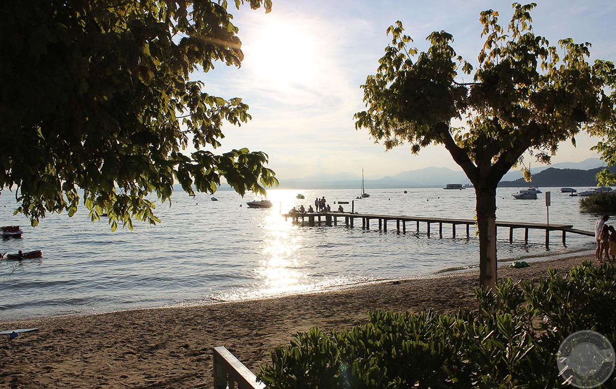 gardasee-bardolino-2 5 ( +3 ) Orte die man am Gardasee gesehen haben sollte
