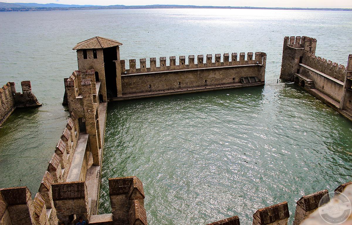 gardasee-sirmione-3 5 ( +3 ) Orte die man am Gardasee gesehen haben sollte