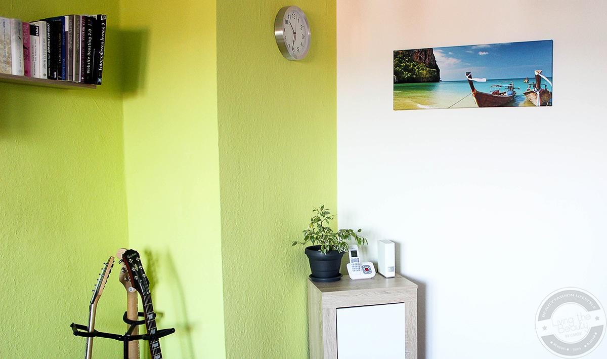 geschenkidee-urlaubsfeeling-zuhause Geschenkidee - Urlaubsfeeling für zuhause | Werbung