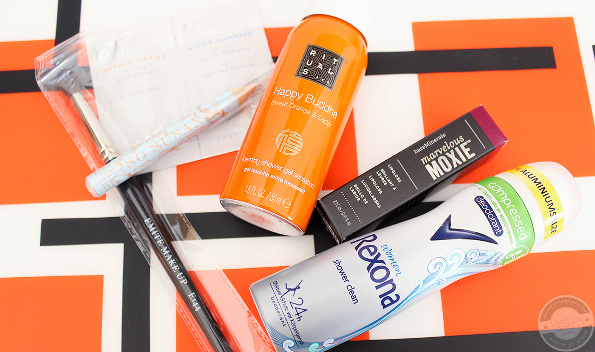 glossybox-august-2015-la-dolce-vita-edition-3