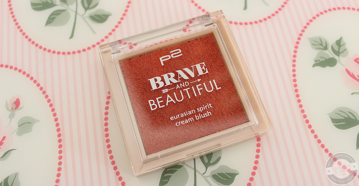 p2-brave-and-beautiful-le P2 Brave & Beautiful Limited Edition  p2-brave-and-beautiful-le-nagellacke P2 Brave & Beautiful Limited Edition  p2-brave-and-beautiful-le-eye-shadow P2 Brave & Beautiful Limited Edition  p2-brave-and-beautiful-le-eye-shadow-swatches P2 Brave & Beautiful Limited Edition  p2-brave-and-beautiful-le-highlighter P2 Brave & Beautiful Limited Edition  p2-brave-and-beautiful-le-highlighter-swatches P2 Brave & Beautiful Limited Edition  p2-brave-and-beautiful-le-blush P2 Brave & Beautiful Limited Edition