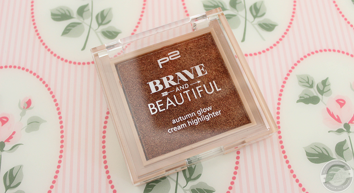 p2-brave-and-beautiful-le P2 Brave & Beautiful Limited Edition  p2-brave-and-beautiful-le-nagellacke P2 Brave & Beautiful Limited Edition  p2-brave-and-beautiful-le-eye-shadow P2 Brave & Beautiful Limited Edition  p2-brave-and-beautiful-le-eye-shadow-swatches P2 Brave & Beautiful Limited Edition  p2-brave-and-beautiful-le-highlighter P2 Brave & Beautiful Limited Edition