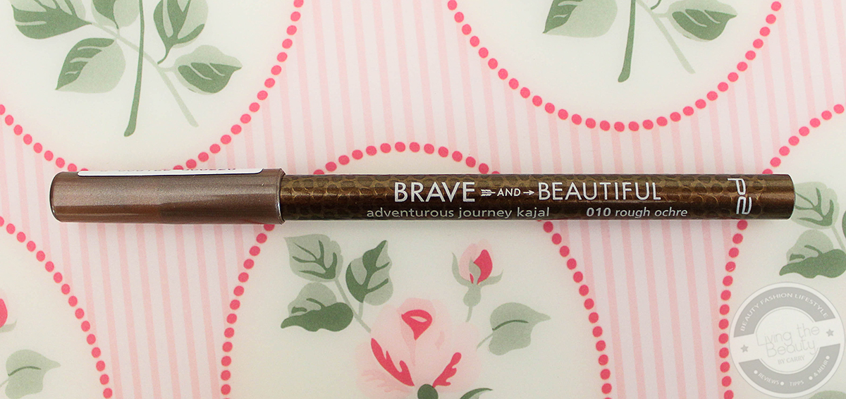 p2-brave-and-beautiful-le P2 Brave & Beautiful Limited Edition  p2-brave-and-beautiful-le-nagellacke P2 Brave & Beautiful Limited Edition  p2-brave-and-beautiful-le-eye-shadow P2 Brave & Beautiful Limited Edition  p2-brave-and-beautiful-le-eye-shadow-swatches P2 Brave & Beautiful Limited Edition  p2-brave-and-beautiful-le-highlighter P2 Brave & Beautiful Limited Edition  p2-brave-and-beautiful-le-highlighter-swatches P2 Brave & Beautiful Limited Edition  p2-brave-and-beautiful-le-blush P2 Brave & Beautiful Limited Edition  p2-brave-and-beautiful-le-blush-swatches P2 Brave & Beautiful Limited Edition  p2-brave-and-beautiful-le-lip-cream P2 Brave & Beautiful Limited Edition  p2-brave-and-beautiful-le-lip-cream-swatches P2 Brave & Beautiful Limited Edition  p2-brave-and-beautiful-le-kajal P2 Brave & Beautiful Limited Edition