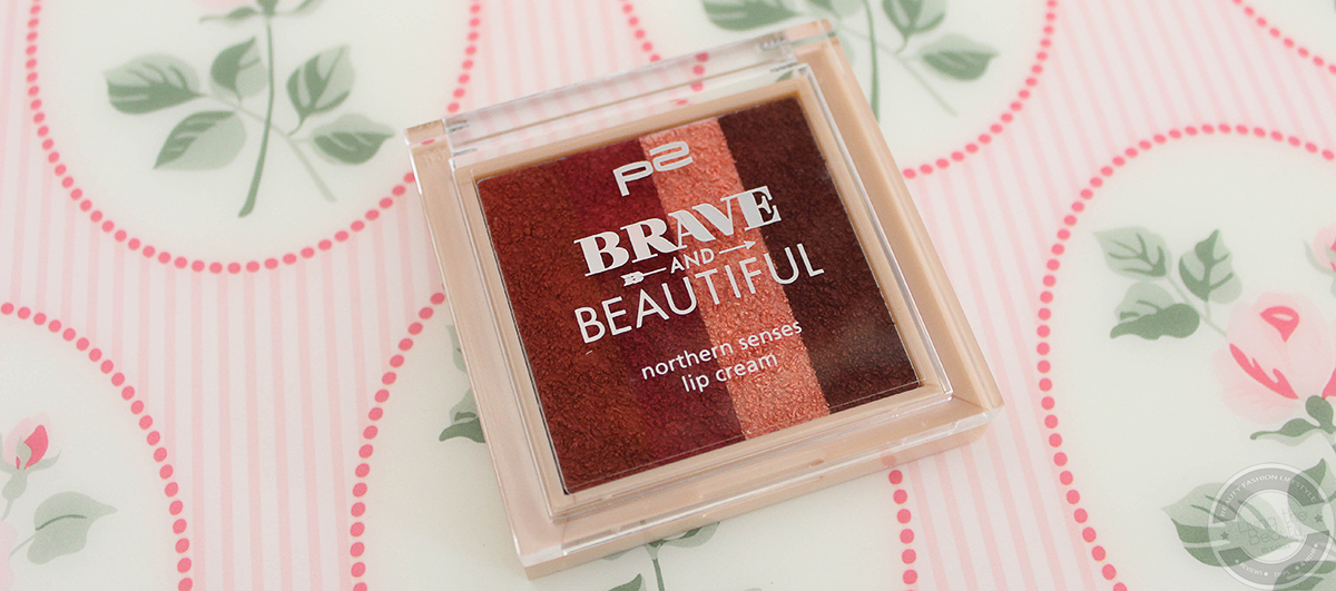 p2-brave-and-beautiful-le P2 Brave & Beautiful Limited Edition  p2-brave-and-beautiful-le-nagellacke P2 Brave & Beautiful Limited Edition  p2-brave-and-beautiful-le-eye-shadow P2 Brave & Beautiful Limited Edition  p2-brave-and-beautiful-le-eye-shadow-swatches P2 Brave & Beautiful Limited Edition  p2-brave-and-beautiful-le-highlighter P2 Brave & Beautiful Limited Edition  p2-brave-and-beautiful-le-highlighter-swatches P2 Brave & Beautiful Limited Edition  p2-brave-and-beautiful-le-blush P2 Brave & Beautiful Limited Edition  p2-brave-and-beautiful-le-blush-swatches P2 Brave & Beautiful Limited Edition  p2-brave-and-beautiful-le-lip-cream P2 Brave & Beautiful Limited Edition