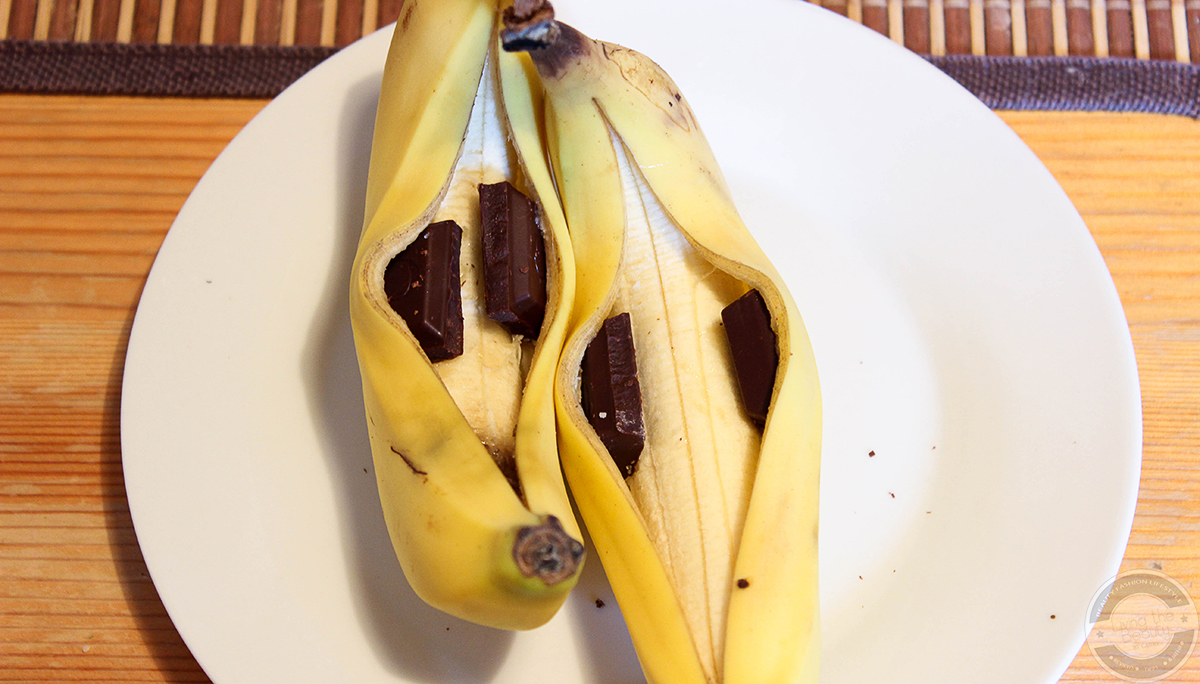 rezept-gegrillte-banane-schokolade