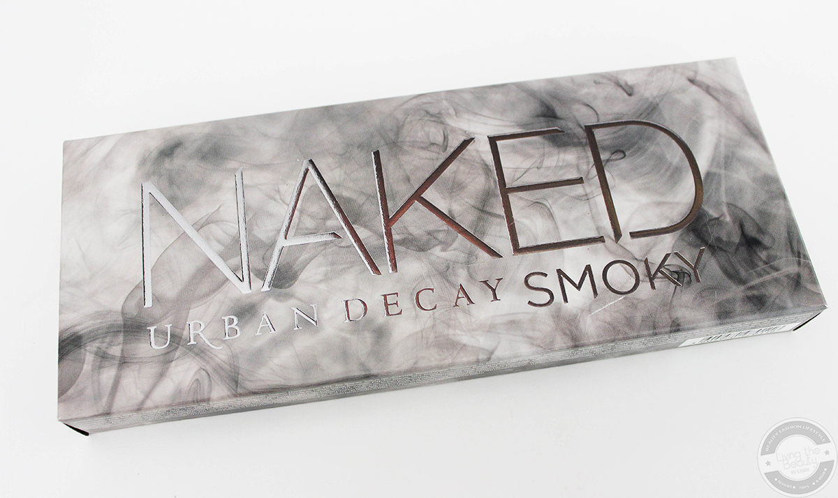 urban-decay-naked-smoky-palette-1 Urban Decay Naked Smoky Palette