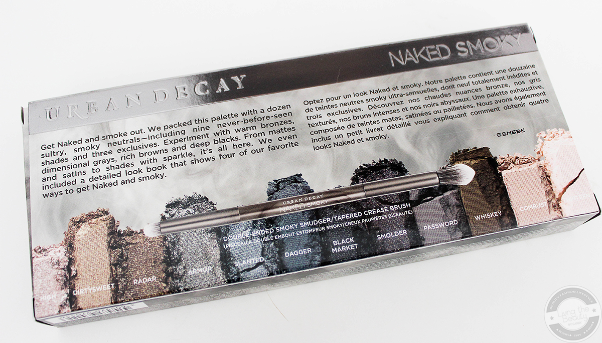 urban-decay-naked-smoky-palette-1 Urban Decay Naked Smoky Palette  urban-decay-naked-smoky-palette-2 Urban Decay Naked Smoky Palette