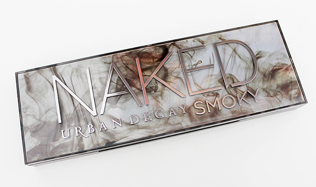 urban-decay-naked-smoky-palette-thumb Urban Decay Naked Smoky Palette