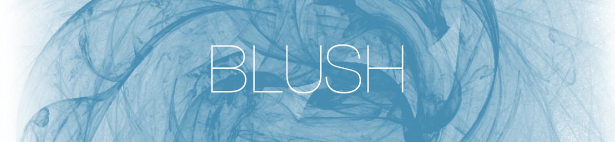 wieviel-wofuer-tag-blush