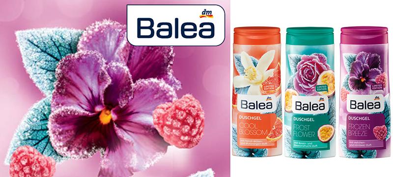 balea-herbst-limited-edition-thumb Neu von Balea - Pflegeprodukte Limited Edition für den Herbst