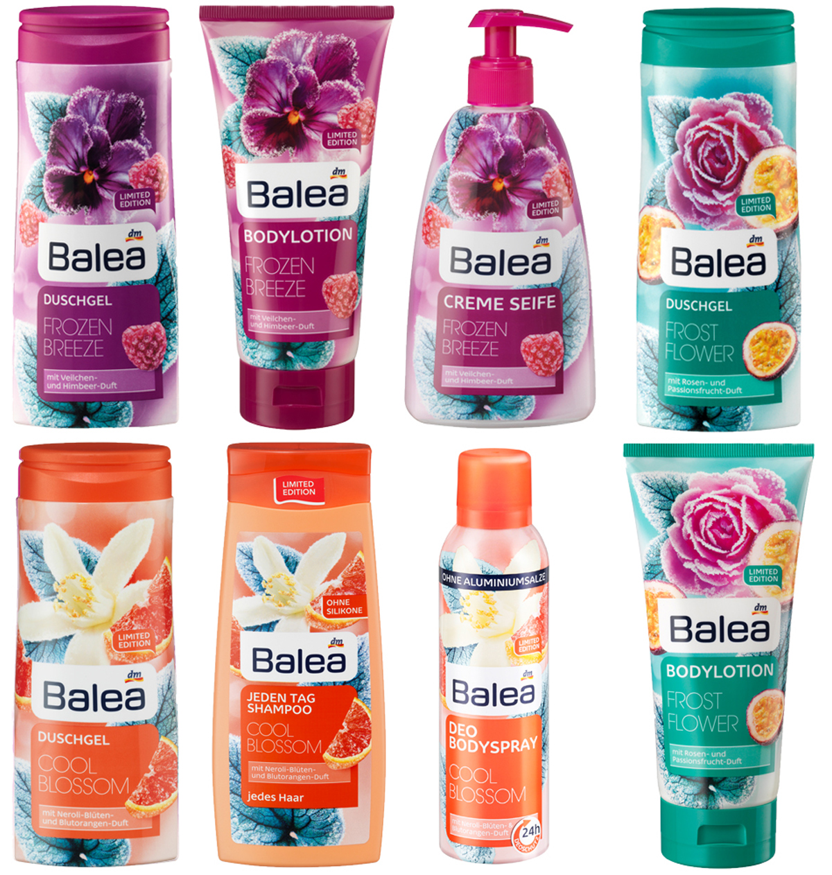 balea-herbst-limited-edition