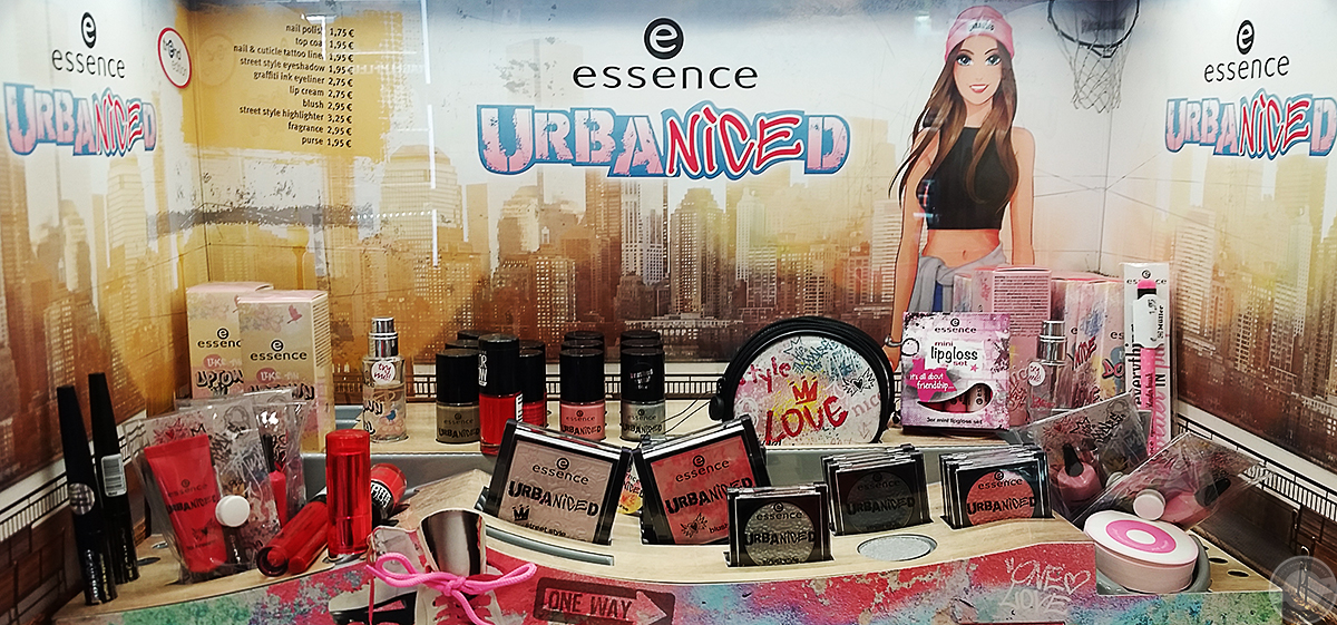 essence-happy-girls-are-pretty-le Gesichtet - essence Happy girls are pretty, Urbaniced & P2 Brave & Beautiful LE  essence-urbaniced-le Gesichtet - essence Happy girls are pretty, Urbaniced & P2 Brave & Beautiful LE