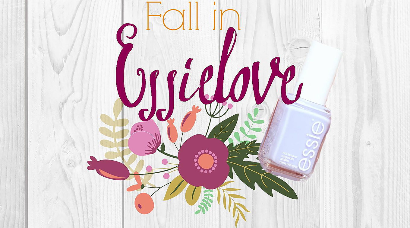 fall-in-essie-love-blogparade-thumb Fall in essielove | Blogparade