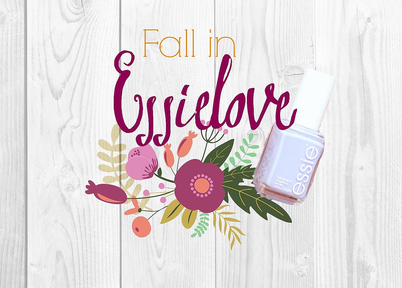 fall-in-essie-love-blogparade Fall in essielove | Blogparade