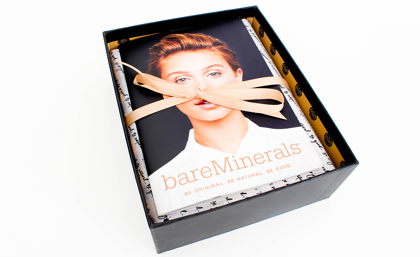 glossybox-bare-minerals-special-edition-2 Glossybox bareMinerals Special Edition