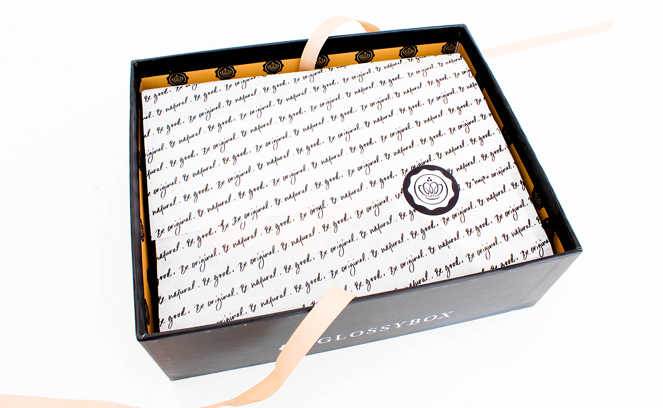 glossybox-bare-minerals-special-edition-3 Glossybox bareMinerals Special Edition