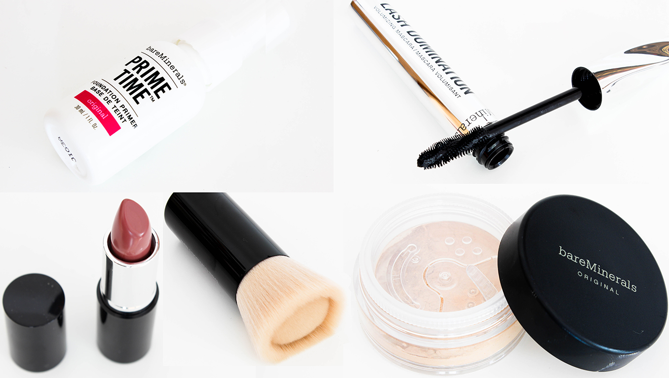 glossybox-bare-minerals-special-edition-5 Glossybox bareMinerals Special Edition