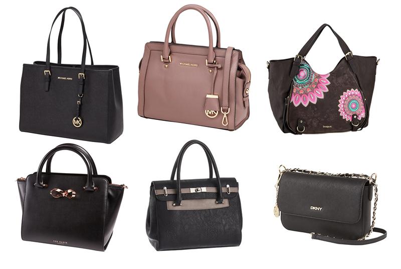 handtaschen-thumb Die Suche nach der perfekten Handtasche | Werbung
