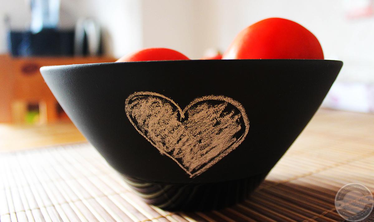 magisso-1 Magisso - Nahrung chic servieren & kühl halten | Werbung  magisso-5 Magisso - Nahrung chic servieren & kühl halten | Werbung  magisso-3 Magisso - Nahrung chic servieren & kühl halten | Werbung  magisso-6 Magisso - Nahrung chic servieren & kühl halten | Werbung  magisso-2 Magisso - Nahrung chic servieren & kühl halten | Werbung  magisso-4 Magisso - Nahrung chic servieren & kühl halten | Werbung